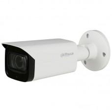 DH-IPC-HFW3441TP-ZS (2.7-13.5) IP видеокамера 4Mp Dahua