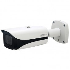 DH-IPC-HFW5241EP-ZE (2.7-13.5) IP видеокамера 2Mp Dahua