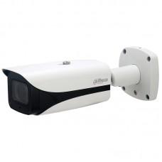 DH-IPC-HFW5441EP-ZE (2.7-13.5) IP видеокамера 4Mp Dahua