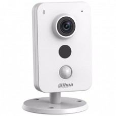 DH-IPC-K22AP (2.8) IP видеокамера 2Mp Dahua