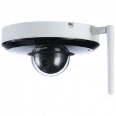 DH-SD1A404XB-GNR-W (2.8-12) IP видеокамера 4Mp Dahua