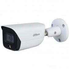 DH-IPC-HFW3449EP-AS-LED-0360B IP видеокамера 4Mp Dahua