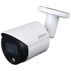 DH-IPC-HFW2439SP-SA-LED-0360B IP видеокамера 4Mp Dahua