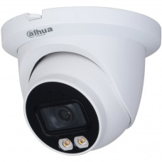DH-IPC-HDW3449TMP-AS-LED-0280B IP видеокамера 4Mp Dahua