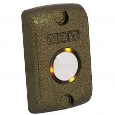 EXIT 500 кнопка выхода Vizit