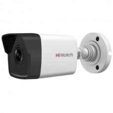 DS-I400 (B) IP видеокамера 4Mp HiWatch