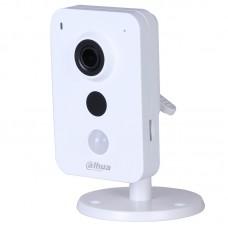 DH-IPC-K35AP (2.8) IP видеокамера 3Mp Dahua