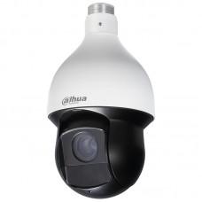 DH-SD59430U-HNI (4.5-135) IP видеокамера 4Mp Dahua