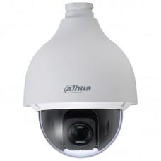 DH-SD50230U-HNI (4.5-135) IP видеокамера 2Mp Dahua