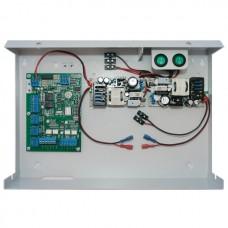 Quest-MK2-8000R сетевой контроллер
