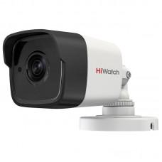 DS-T500 (B) HDTVI видеокамера 5Mp HiWatch