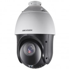 DS-2DE4225IW-DE (4.8-120) IP видеокамера 2Mp Hikvision