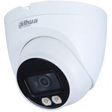 DH-IPC-HDW2439TP-AS-LED-0360B IP видеокамера 4Mp Dahua