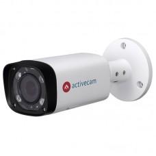 ACAC-D2123WDZIR6 (2.7-12) IP видеокамера 2Mp ActiveCam