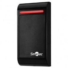 ST-SC032EH считыватель с контроллером Smartec