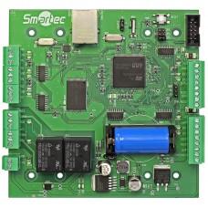 ST-NC221 сетевой контроллер Smartec