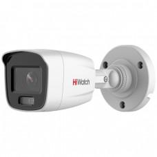 DS-I250L IP видеокамера 2Mp HiWatch