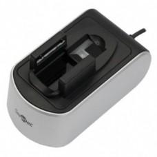 ST-FE100 биометрический считыватель Smartec