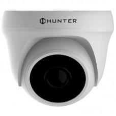 HN-D23IRe (2.8) IP видеокамера 3Mp Hunter