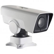 DS-2DY3320IW-DE4 (B) (4.7-94) IP видеокамера 3Mp Hikvision