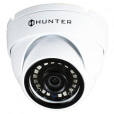 HN-VD2235IR (2.8) IP видеокамера 3Mp Hunter