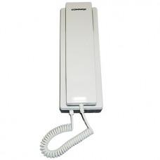 DP-SS трубка аудиодомофона Commax