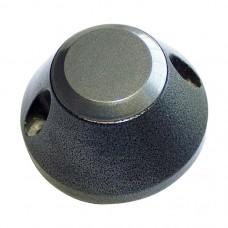 CP-Z-2 (мод. E P) накладной бесконтактный считыватель Iron Logic