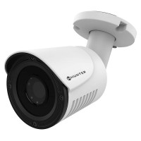 HN-B2710IR (2.8) MHD видеокамера 5Mp Hunter