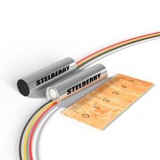 M-20 активный микрофон Stelberry