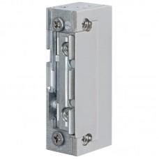 Eff-Eff 138.13-Е91 электромеханическая защёлка