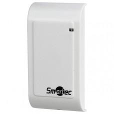 ST-PR011EM-WT бесконтактный считыватель Smartec