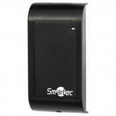 ST-PR011EM-BK бесконтактный считыватель Smartec