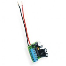 Z-396 Timer автономный контроллер Iron Logic
