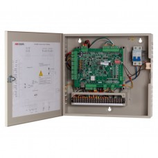 DS-K2604 сетевой контроллер Hikvision