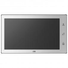 CTV-M4102FHD видеодомофон