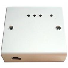 Gate-IC-Elevator сетевой контроллер