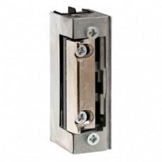 ST-SL451NC электромеханическая защёлка Smartec