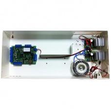 Gate-8000-UPS2 сетевой контроллер