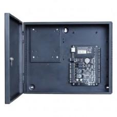 ST-NC440B сетевой контроллер Smartec