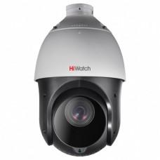 DS-I225 (4.8-120) IP видеокамера 2Mp HiWatch