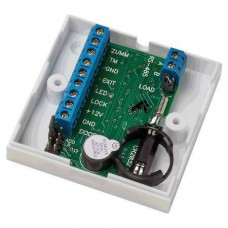 Z-5R Net 8000 сетевой контроллер Iron Logic
