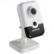 DS-2CD2443G0-I IP видеокамера 4Mp Hikvision