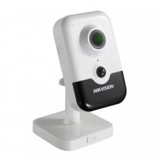 DS-2CD2423G0-I IP видеокамера 2Mp Hikvision