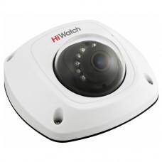DS-T251 HDTVI видеокамера 2Mp HiWatch