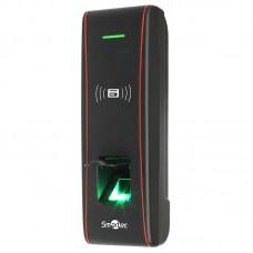 ST-FR031MF биометрический считыватель Smartec