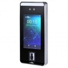 ST-FR042MF биометрический считыватель Smartec
