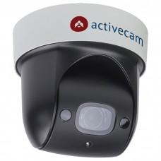 AC-D5123IR3 (2.7-11) IP видеокамера 2Mp ActiveCam