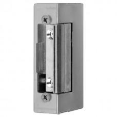 Eff-Eff 17-E41 электромеханическая защёлка