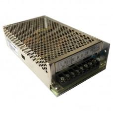 UPS 155W/48V Simple блок бесперебойного питания Faraday