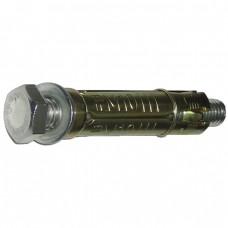 PFG IR M 10-15 анкер Perco